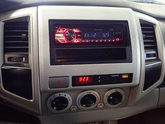 2006 Toyota Tacoma PreRunner Lincoln, Nebraska 7