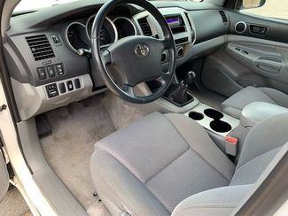 2006 Toyota Tacoma Double Cab V6 4WD LINDON, UT 11