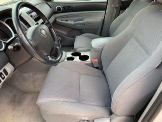 2006 Toyota Tacoma Double Cab V6 4WD LINDON, UT 12