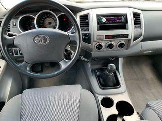 2006 Toyota Tacoma Double Cab V6 4WD LINDON, UT 13