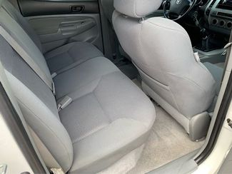 2006 Toyota Tacoma Double Cab V6 4WD LINDON, UT 19