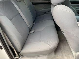 2006 Toyota Tacoma Double Cab V6 4WD LINDON, UT 20