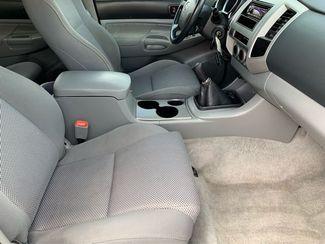 2006 Toyota Tacoma Double Cab V6 4WD LINDON, UT 23