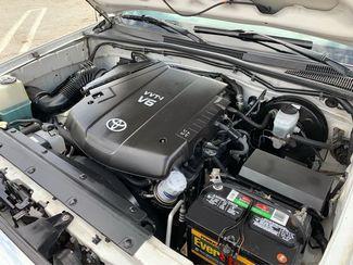 2006 Toyota Tacoma Double Cab V6 4WD LINDON, UT 26