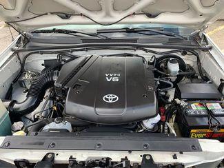 2006 Toyota Tacoma Double Cab V6 4WD LINDON, UT 27