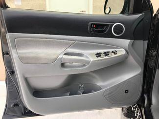 2006 Toyota Tacoma Double Cab V6 Auto 4WD LINDON, UT 16