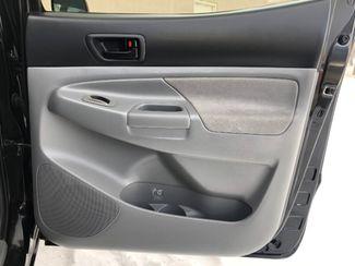 2006 Toyota Tacoma Double Cab V6 Auto 4WD LINDON, UT 29