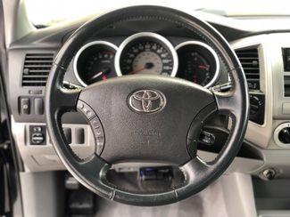 2006 Toyota Tacoma Double Cab V6 Auto 4WD LINDON, UT 31