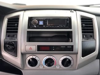 2006 Toyota Tacoma Double Cab V6 Auto 4WD LINDON, UT 34