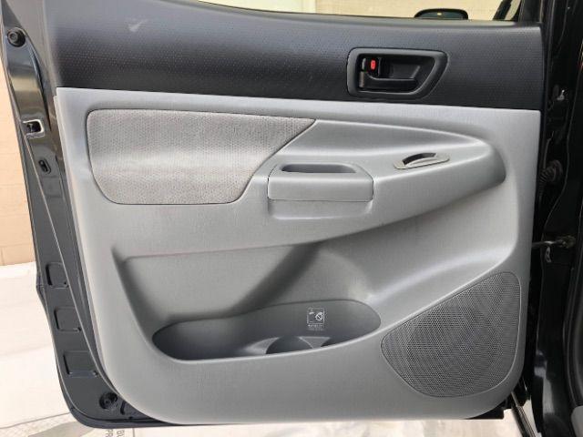 2006 Toyota Tacoma Double Cab V6 Auto 4WD LINDON, UT 21