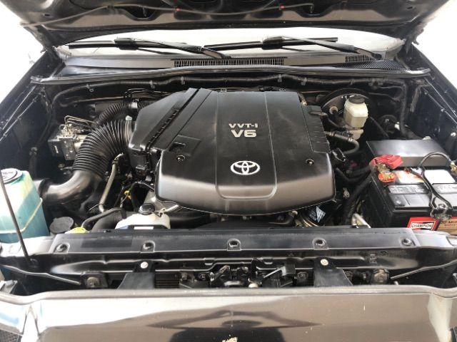 2006 Toyota Tacoma Double Cab V6 Auto 4WD LINDON, UT 36