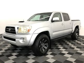 2006 Toyota Tacoma Double Cab V6 Auto 4WD in Lindon, UT 84042
