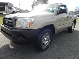 2006 Toyota Tacoma in Martinez, Georgia 30907
