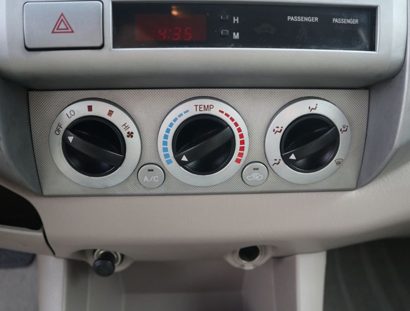 2006 Toyota Tacoma PreRunner  in Maryville, TN