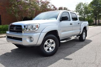 2006 Toyota Tacoma PreRunner in Memphis Tennessee, 38128