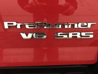 2006 Toyota Tacoma Prerunner SR5  city Oklahoma  Raven Auto Sales  in Oklahoma City, Oklahoma