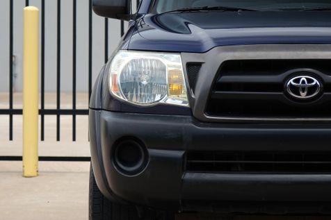 2006 Toyota Tacoma PreRunner* Crew* 2WD* EZ Finance** | Plano, TX | Carrick's Autos in Plano, TX