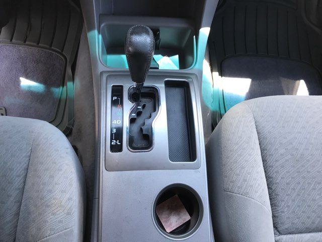 2006 Toyota Tacoma Prerunner SR5 in San Antonio, TX 78212