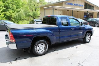 2006 Toyota Tacoma ACCESS CAB  city PA  Carmix Auto Sales  in Shavertown, PA