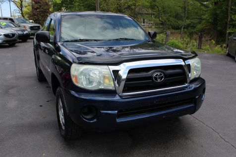 2006 Toyota Tacoma ACCESS CAB in Shavertown
