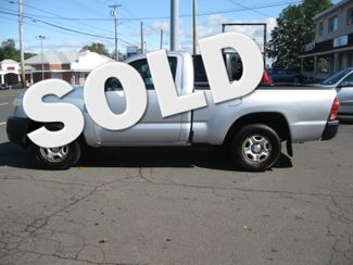 2006 Toyota Tacoma   city CT  York Auto Sales  in , CT