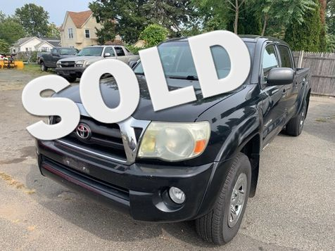2006 Toyota Tacoma  in West Springfield, MA