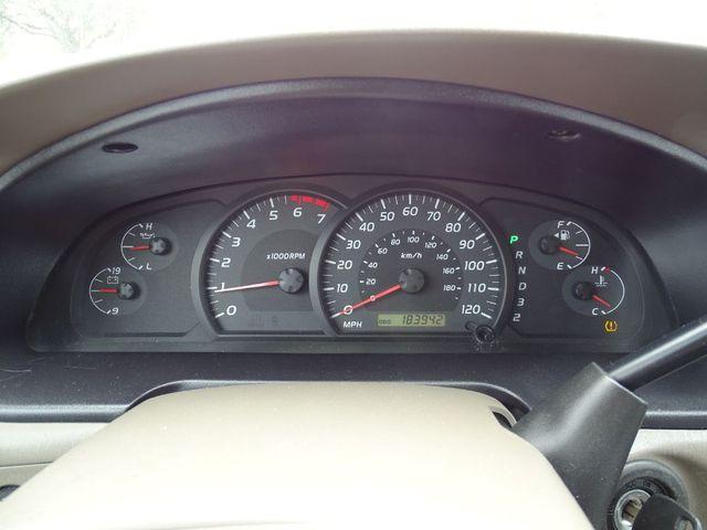 2006 Toyota TUNDRA DOUBLE CAB SR5 in Austin, TX 78745