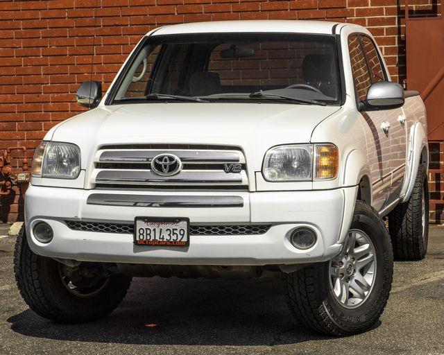 2006 Toyota Tundra SR5 Burbank, CA