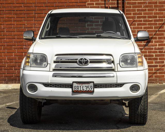 2006 Toyota Tundra SR5 Burbank, CA 1