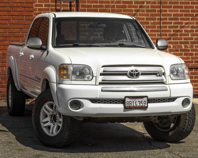 2006 Toyota Tundra SR5 Burbank, CA 2