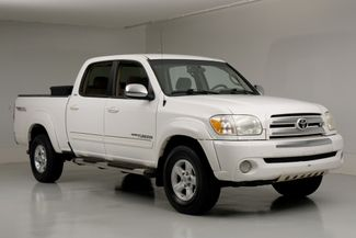 2006 Toyota Tundra SR5 Crewcab TRD Off Road Four Wheel Drive 1 Owner in Dallas, Texas 75220