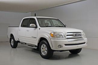 2006 Toyota Tundra SR5 in Dallas, Texas 75220