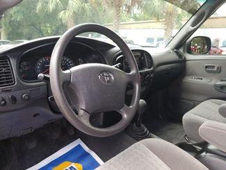 2006 Toyota Tundra SR5 Dunnellon, FL 12