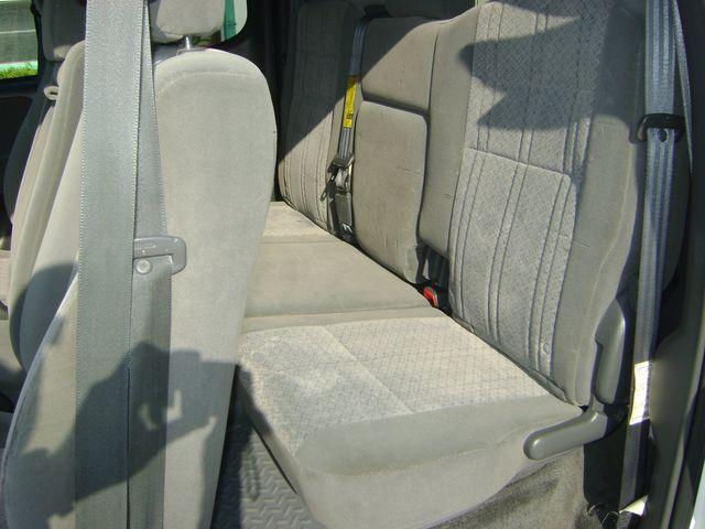 2006 Toyota Tundra SR5 in Fort Pierce, FL 34982
