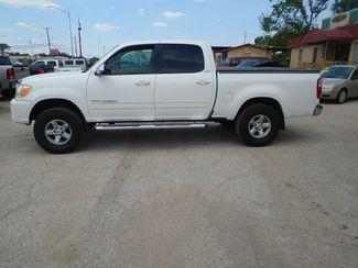 2006 Toyota Tundra SR5 | Fort Worth, TX | Cornelius Motor Sales in Fort Worth TX