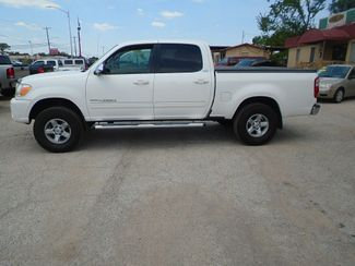 2006 Toyota Tundra SR5 | Fort Worth, TX | Cornelius Motor Sales in Fort Worth TX