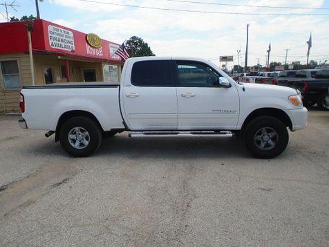 2006 Toyota Tundra SR5   Fort Worth, TX   Cornelius Motor Sales in Fort Worth, TX