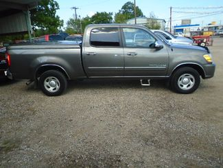 2006 Toyota Tundra SR5 | Forth Worth, TX | Cornelius Motor Sales in Forth Worth TX