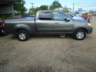2006 Toyota Tundra SR5   Fort Worth, TX   Cornelius Motor Sales in Fort Worth TX