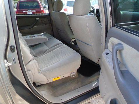 2006 Toyota Tundra SR5 | Fort Worth, TX | Cornelius Motor Sales in Fort Worth, TX