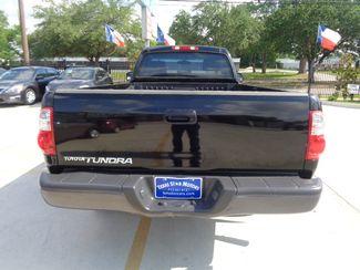 2006 Toyota Tundra   city TX  Texas Star Motors  in Houston, TX