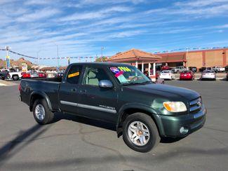 2006 Toyota Tundra SR5 in Kingman, Arizona 86401