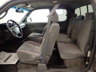 2006 Toyota Tundra SR5 Lincoln, Nebraska 4
