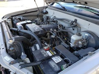 2006 Toyota Tundra SR5 LINDON, UT 11