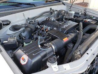 2006 Toyota Tundra SR5 LINDON, UT 12