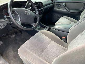 2006 Toyota Tundra SR5 LINDON, UT 10