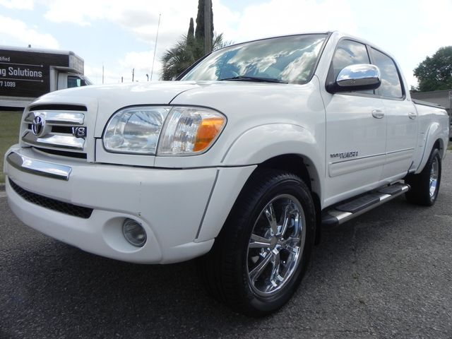 2006 Toyota Tundra SR5 in Martinez, Georgia 30907
