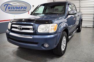 2006 Toyota Tundra SR5 in Memphis TN, 38128