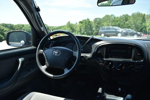 2006 Toyota Tundra SR5 Naugatuck, Connecticut 20
