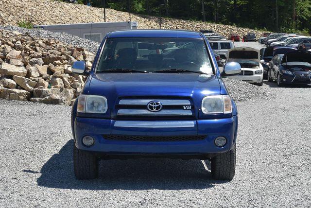 2006 Toyota Tundra SR5 Naugatuck, Connecticut 10